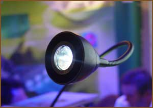 led_light4